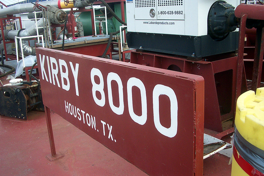 barge-name-signs