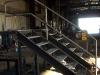 stairsways-handrails