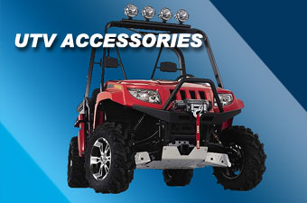 Click for UTV Accessories Page...